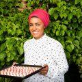 Periplu culinar cu Nadiya