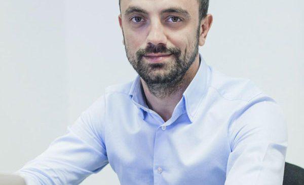 Rareș Bănescu, fondatorul Retargeting.biz lansează un nou proiect de anvergură, agenția de digital marketing LoveAds