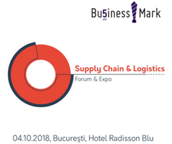 Supply Chain & Logistics Forum & Expo 2018