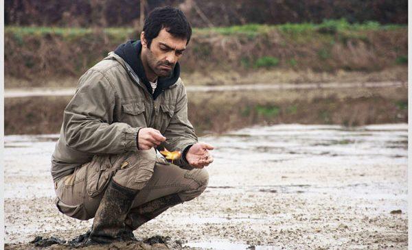 """""""Un om integru"""", filmul lui Mohammad Rasoulof interzis în Iran, din 31 august în cinematografe în România"""