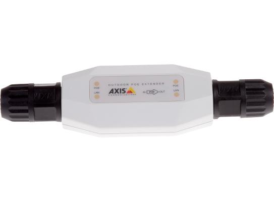 AXIS T8129-E
