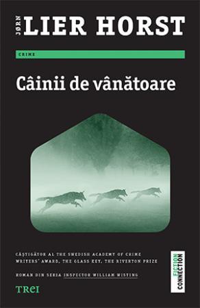 Câinii de vânătoare - Lier Horst