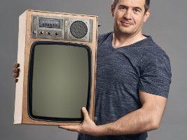 Din 20 august începe Starea nației la Prima TV