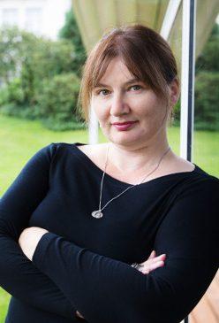 """Lemonade"", de Ioana Uricaru, ia premiul de regie la Sarajevo"