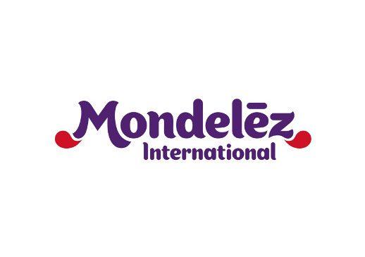 Mondelēz International își îndeplinește obiectivele de impact 2020