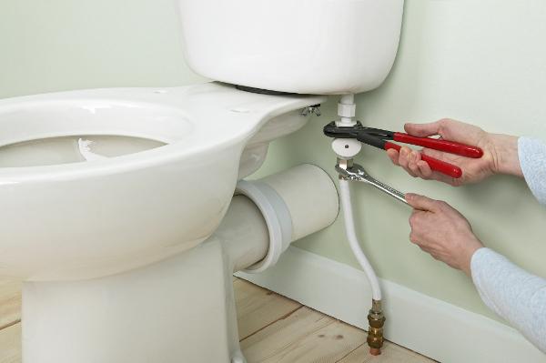obiecte sanitare baie