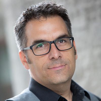 ROLAND BIEMANS, consultant LMNS Olanda