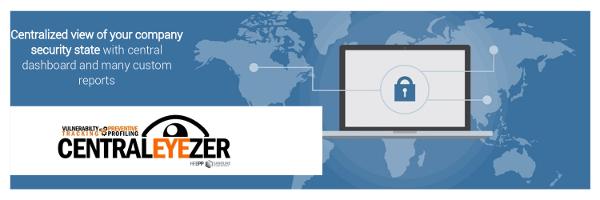 Compania de securitate cibernetică Sandline alege Softlead pentru promovarea și vânzarea soluțiilor software dedicate