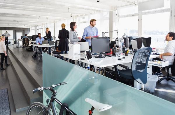 SAP SuccessFactors Quick Start