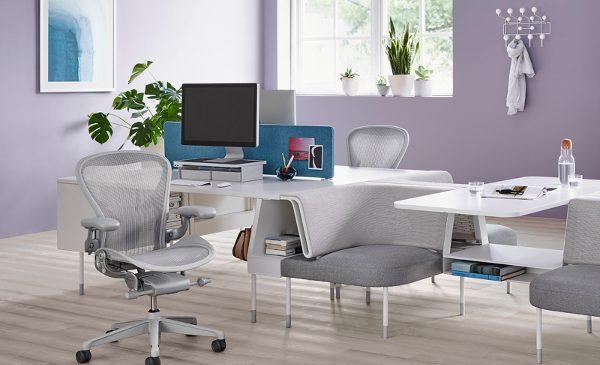 Workspace Studio, afaceri de 2,35 milioane euro în primele 6 luni ale acestui an