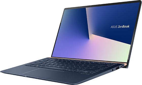 ASUS ZenBook și ZenBook Flip