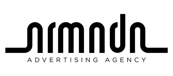 Armada și DVR Pharm ne vorbesc, în cea mai nouă campanie de comunicare, despre ceea ce se poate întâmpla atunci când uităm să ne îngrijim de sănătate