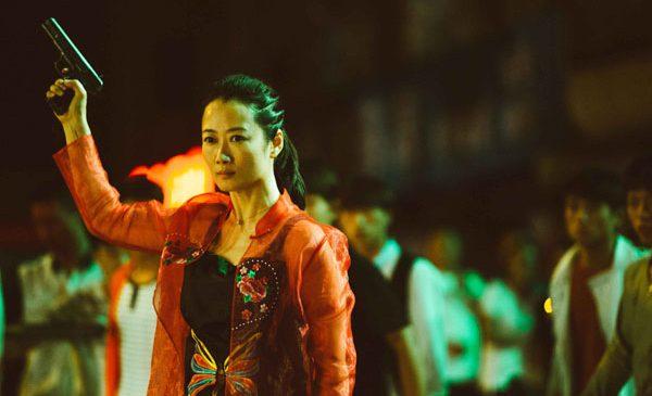 Opt premiere canneze din Les Films de Cannes à Bucarest își caută distribuitor