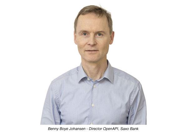 Benny Boye Johansen