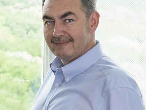 Florin Stoleriu este noul Director de Vânzări al PayPoint România