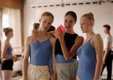 Câștigătorii Caméra d'Or și Un Certain Regard se văd la Les Films de Cannes à Bucarest
