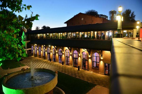Hotelul Caro 4513