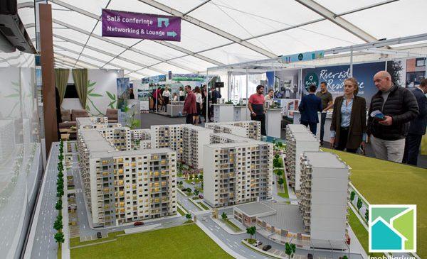 Imobiliarium: Dezvoltatorii imobiliari vor oferi în această toamnă cea mai bogată paletă de beneficii din ultimii ani