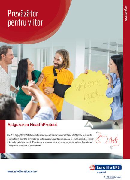 KV Health Protect