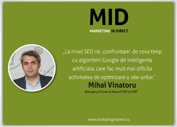 MID Mihai Vinatoru