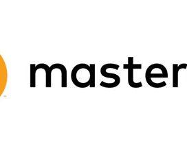 """Mastercard încurajează fanii fotbalului să celebreze întoarcerea UEFA Champions League prin cel mai mare """"val"""" digital din lume"""