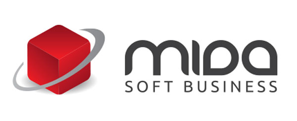 Mida Soft Business devine Canon Gold Partner