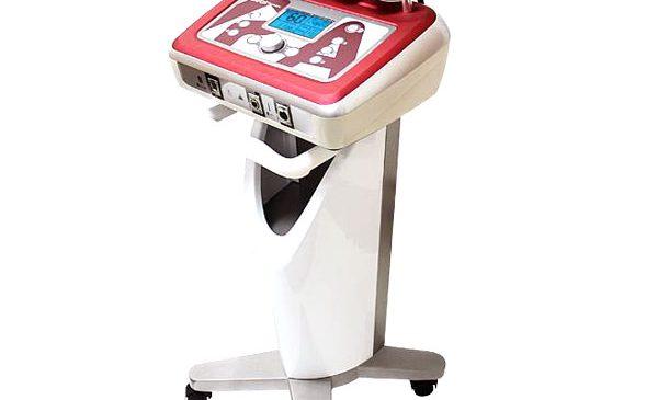 Cele mai eficiente 3 echipamente de medicina estetica pentru o piele perfecta
