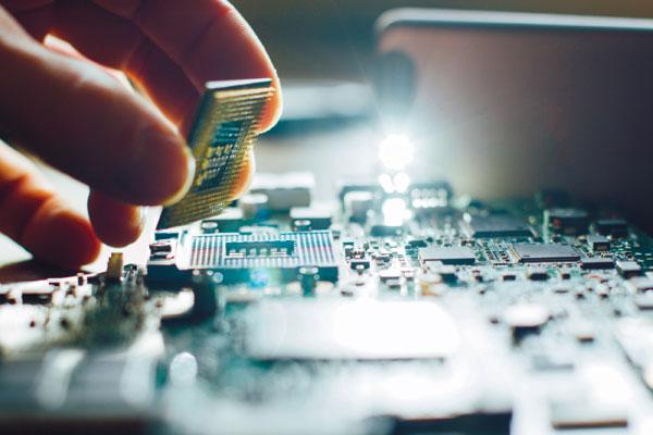 SAP lanseaza un ghid de principii privind Inteligenta Artificiala