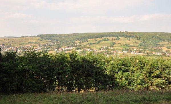 Asociația pentru Promovarea Văii Șomuzului s-a înființat în weekend-ul trecut, în județul Suceava