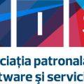 ANIS logo