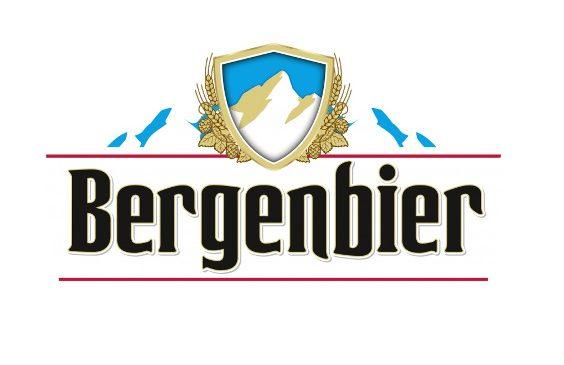 """""""Te Răcorești și Reîmpădurești"""" cu încă 50.000 de brazi plantați de Bergenbier anul acesta"""