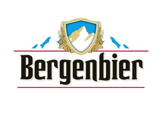 bergenbier logo
