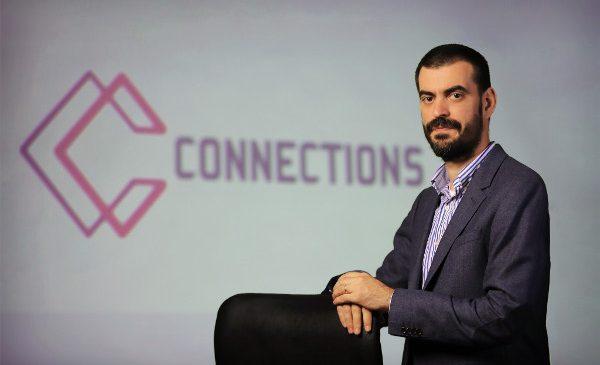 De ce Canada, Asia și Australia trebuie să facă IT outsourcing în România