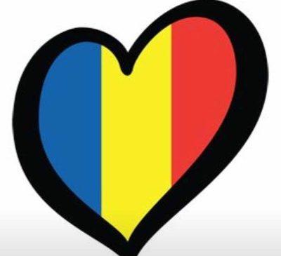 Eurovision România și-a ales semifinaliștii