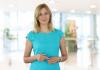 Ioana Ciudin este noul Managing Director iProspect