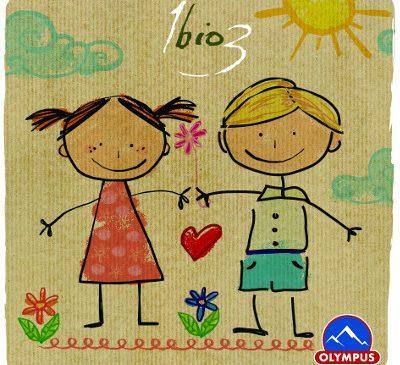 """Olympus sprijină Asociația """"Ana și Copiii"""" în pregătirea pentru școală a copiilor din centrele comunitare din Urlați, Fundulea și Bucureșt"""