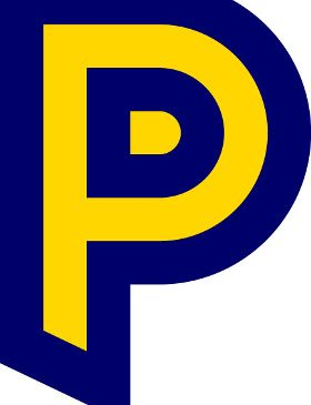 PayPoint și Metropolitan Life anunță semnarea unui parteneriat