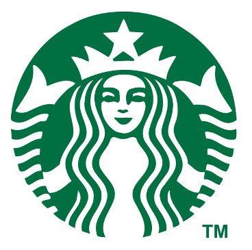 O nouă cafenea Starbucks s-a deschis pe Calea Victoriei