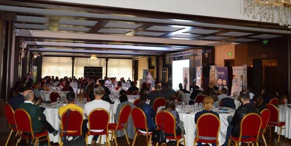 Conferinta Marketing in Direct, 27 Sept, Clubul Diplomatic