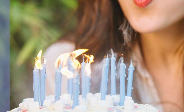 DIVA sărbătorește 8 ani în România