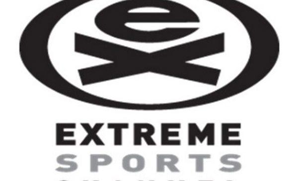 În octombrie, la Extreme Sports faci cunoștință cu BMX-erul Terry Adams