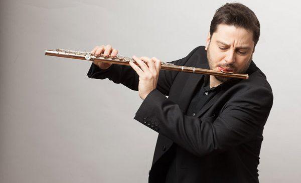 """Să ascultăm """"Marea"""" lui Debussy, la Sala Radio"""