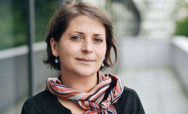 Studiu Deloitte: Nivelul de expertiză, retenția angajaților și dezvoltarea liderilor, principalele tematici legate de capitalul uman în România