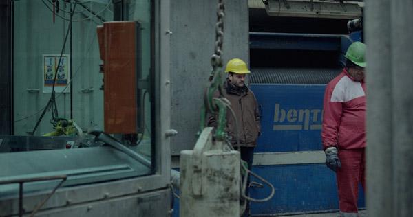 Filme de Radu Muntean, Adina Pintilie, Florin Șerban – printre Avanpremierele toamnei la Les Films de Cannes à Bucarest