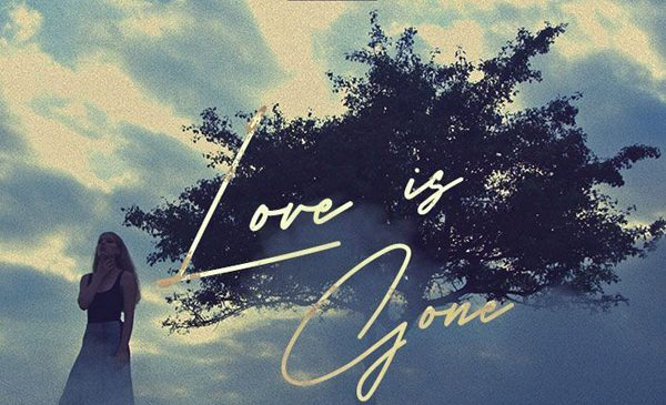 "Vanotek a colaborat cu Bryn Christopher pentru noul single ""Love is Gone"""