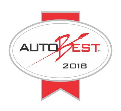 "AUTOBEST organisation is launching a new award ""A Star is Born. By AUTOBEST"""