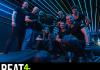 Beat 45: un boutique fitness studio unic în București se deschide în curând