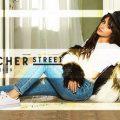 SKECHERS lansează Street Collection x Camila Cabello