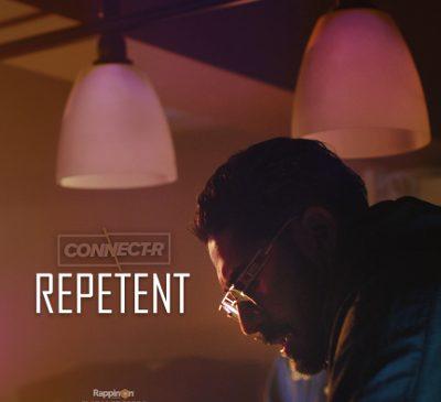 """Connect-R lansează """"Repetent"""""""