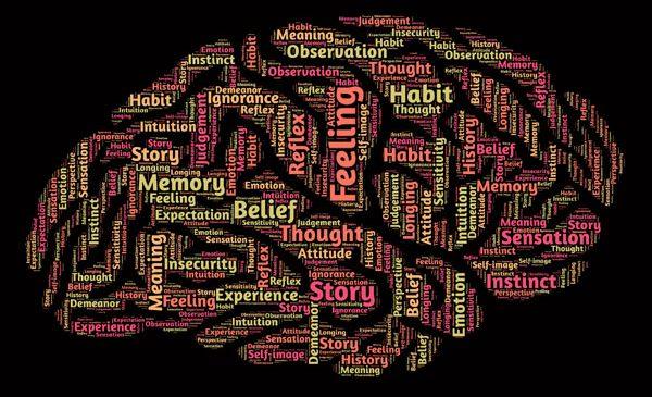 """Anil V. Pillai, expert în neuromarketing: """"Amintirile noastre sunt cheia deciziilor de cumpărare"""""""